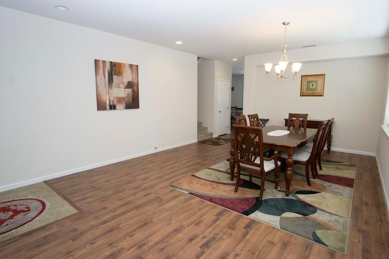 livingroom combo b.jpg