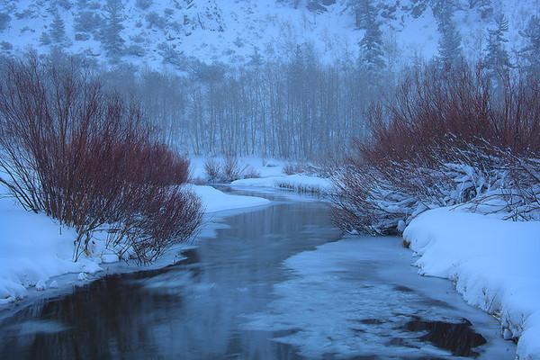 _MG_0800Bishop_Creek_East_Fork_Eastern_.jpg