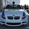 One Lap of America-BMWPC-07 May 2009 :