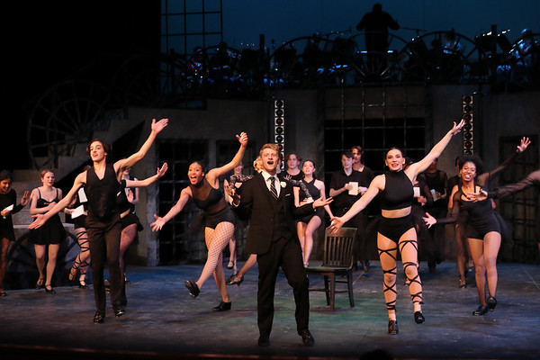 200226 Musical Chicago 2