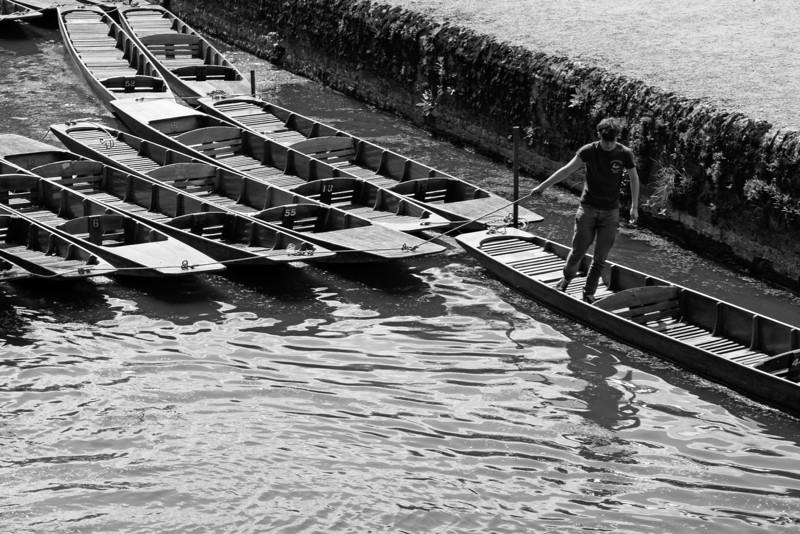 Tow Boats F4794.jpg