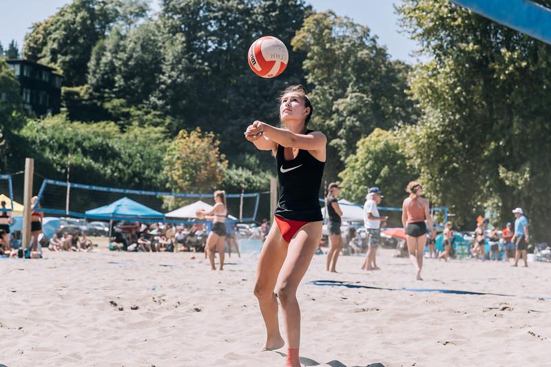 20190804-Volleyball BC-Beach Provincials-SpanishBanks-339.jpg