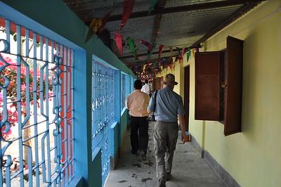32 Joydhar Roy school Siliguri