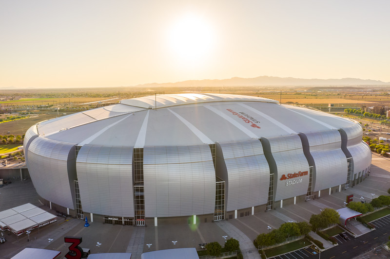 Cardinals Stadium Promo 2019_-1431-HDR.jpg