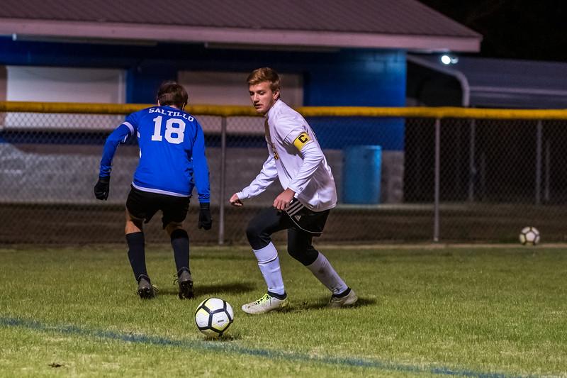 IAHS_Soccer2018-662.jpg