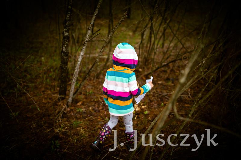 Jusczyk2021-8088.jpg