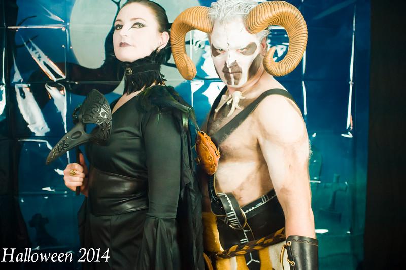 Halloween 2014 (706 of 938).jpg
