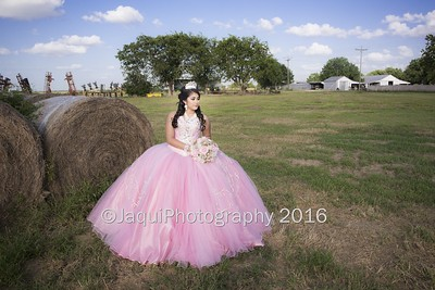 Dress Pictures