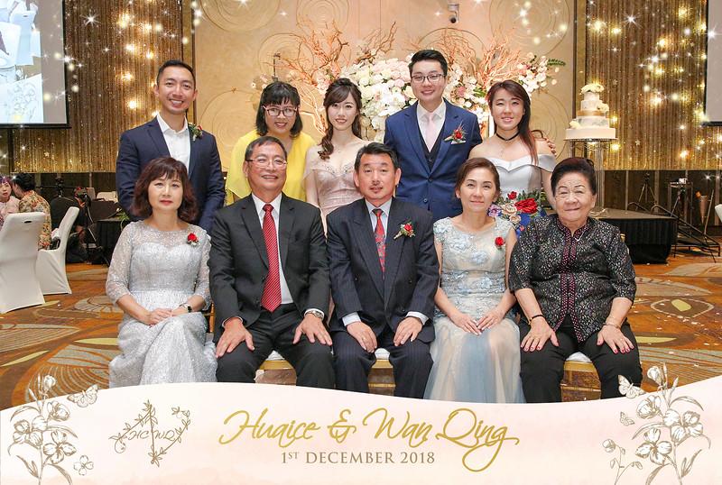 Vivid-with-Love-Wedding-of-Wan-Qing-&-Huai-Ce-50437.JPG