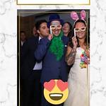 Ayla & Steve's Wedding