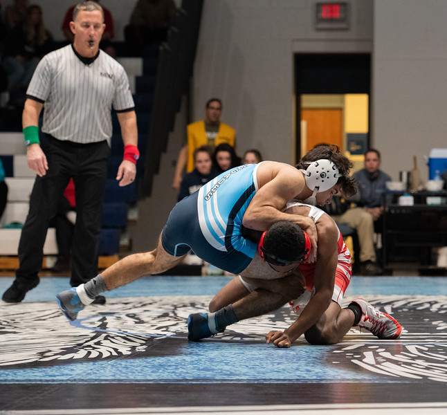 Wrestling vs Lenape (44 of 48).jpg