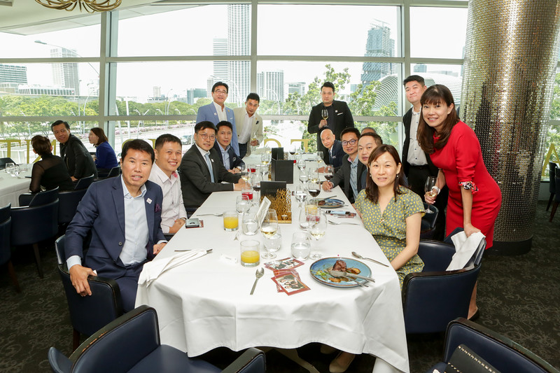AIA-A-Lunch-with-Mr-Ng-&-Mr-Lee-0022.JPG