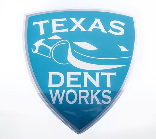 Texas Dent Works