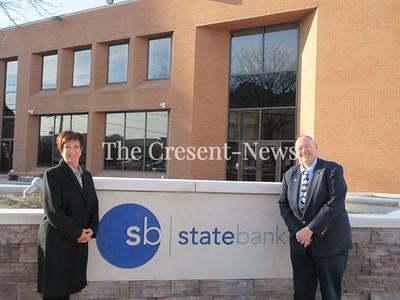 03-23-17 NEWS state bank