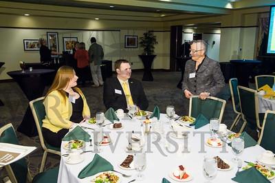 15046 CEHS Scholarship Dinner 3-19-15