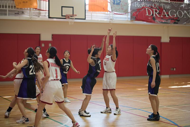 JV_Basketball_wjaa-4647.jpg