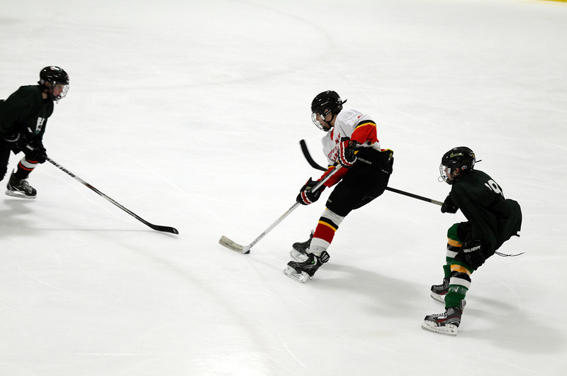 130223 Flames Hockey-041.JPG