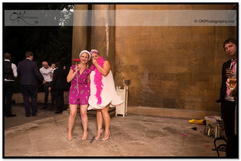 Photo-Booth-Catherine and Mark-By Okphotography-0011.jpg