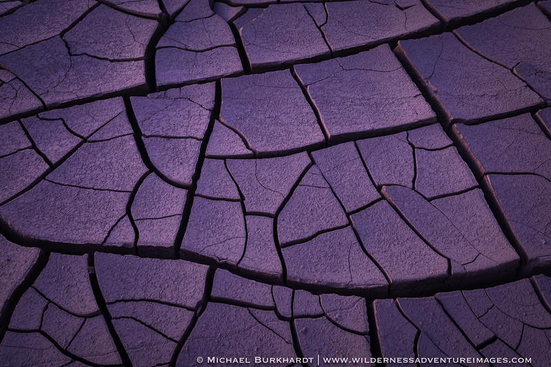 Death_Valley_2020_Mud_Cracks_8321.jpg