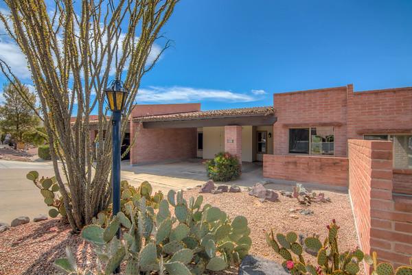 For Sale 5566 N. Camino Arenosa, Tucson, AZ 85718