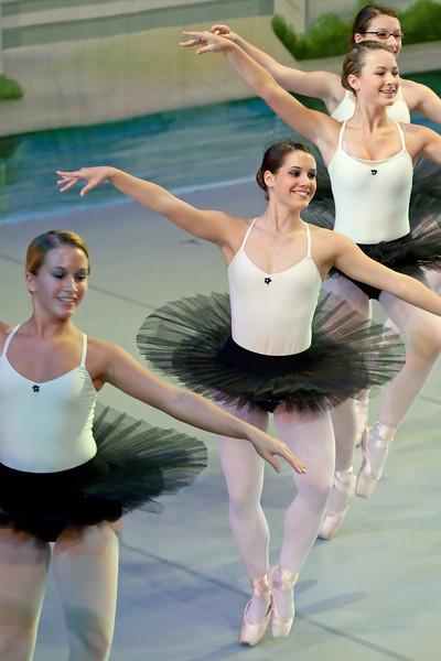 dance_052011_242.jpg