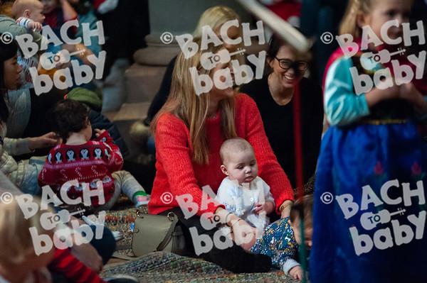 ©Bach to Baby 2019_Laura Woodrow_Clapham_2019-13-12_ 7.jpg