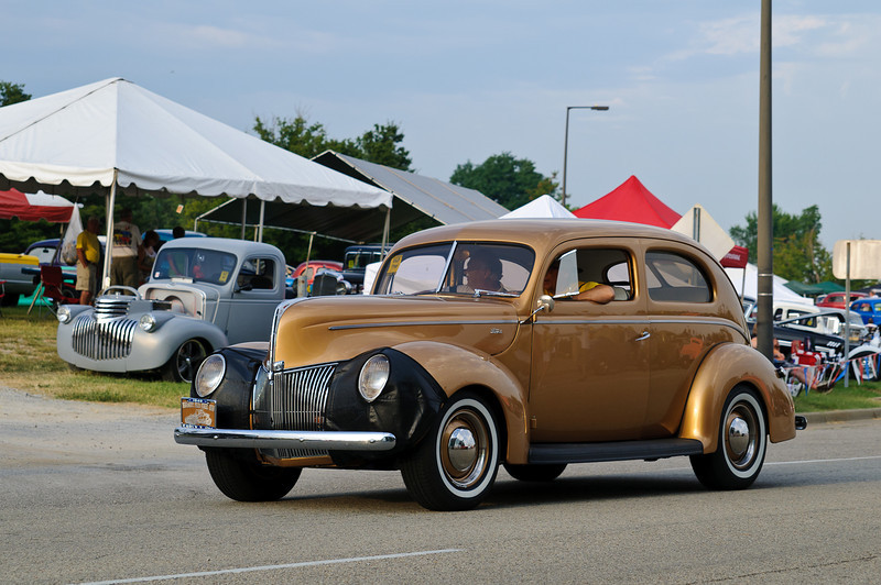 2011 Kentucky NSRA-1776.jpg