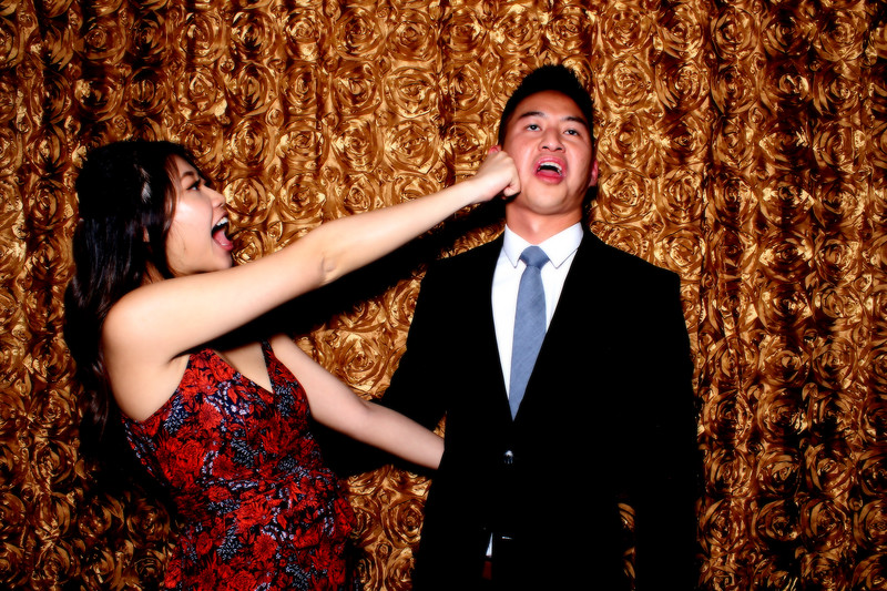 Wedding, Country Garden Caterers, A Sweet Memory Photo Booth (179 of 180).jpg