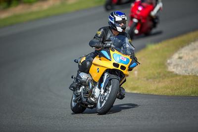 2014-05-19 Rider Gallery: Joseph S