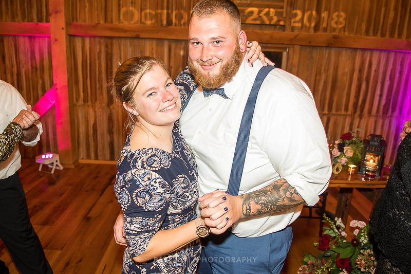 Ironstone Ranch Wedding 592.jpg