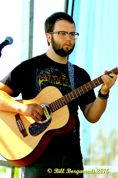 Mitch Smith - The Orchard - Canada Day 2016 022.jpg