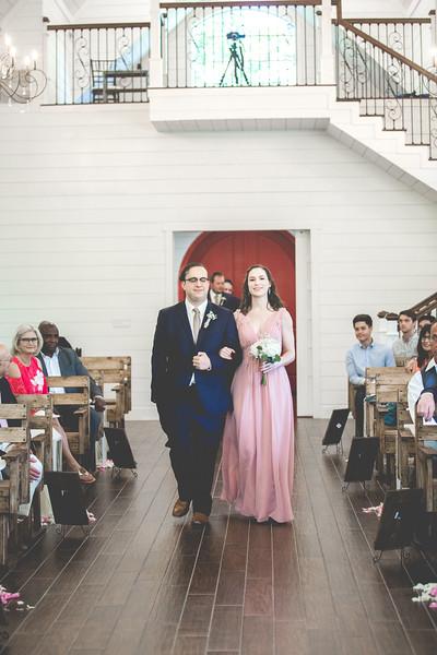 acacia and dan wedding print-400.jpg