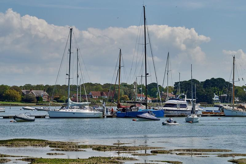 Chichester Harbour_Z6-1655 - 10-20 am.jpg