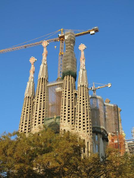 Barcelona December 2013-1.jpg