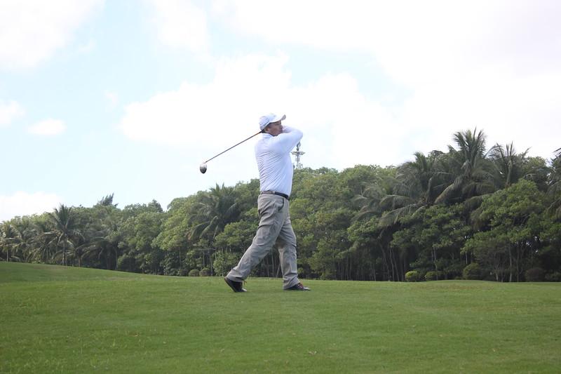 [20191223] 第一届国浩高尔夫球队(海南)邀请赛 (135).JPG