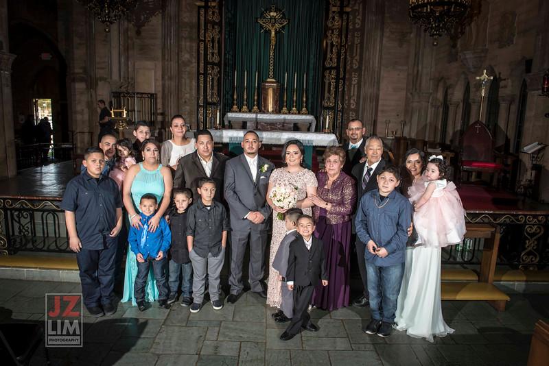 S&A Wedding 2016-182.jpg