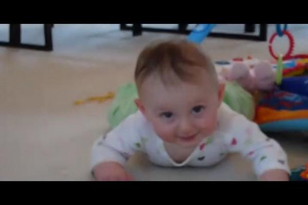 Sloane Videos
