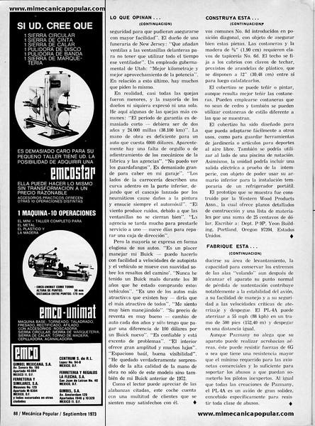 construya_util_mueble_patio_septiembre_1973-0003g.jpg