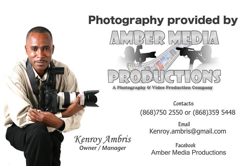 AMBER MEDIA SMUGMUG copy.jpg