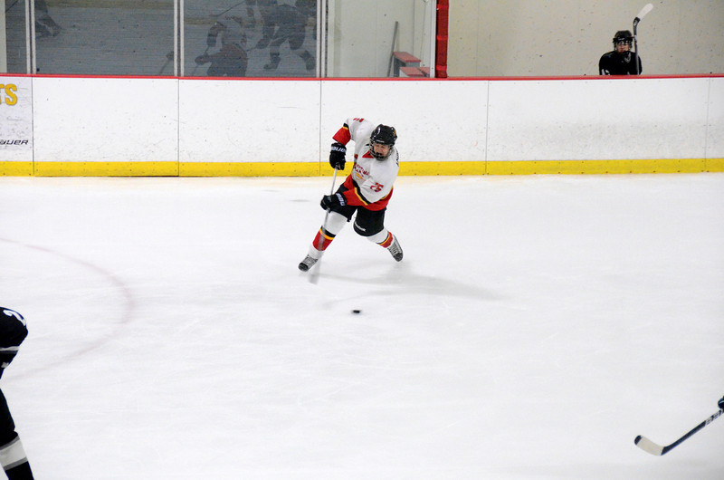 131009 Flames Hockey-020.JPG