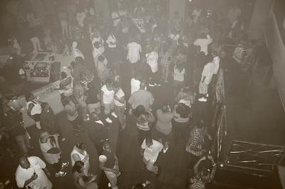 OL'SKOOL SUNDAY 08/09/2009