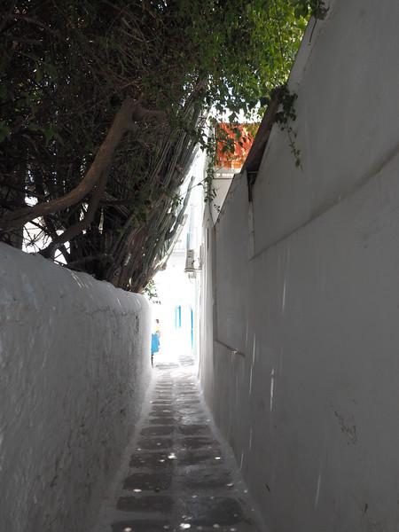 Mykonos-16940.jpg