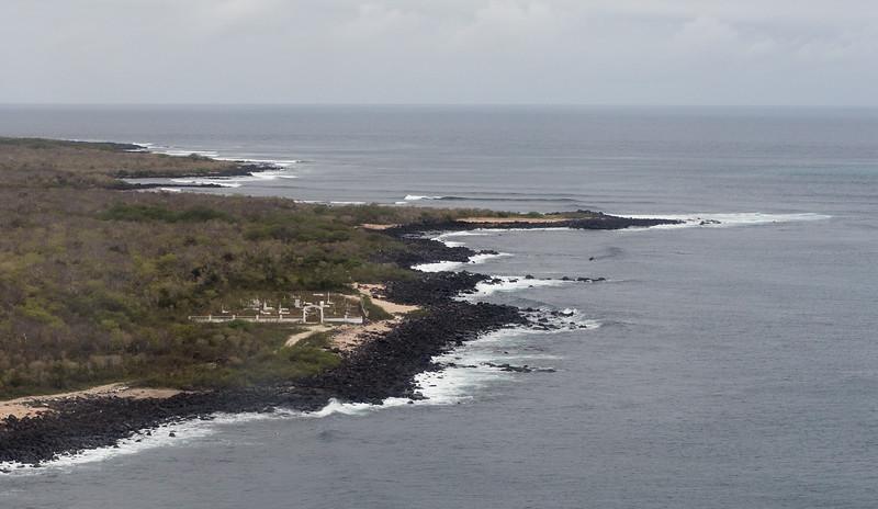 Galapagos_MG_4112.jpg