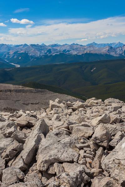 Moose Mountain-4.jpg