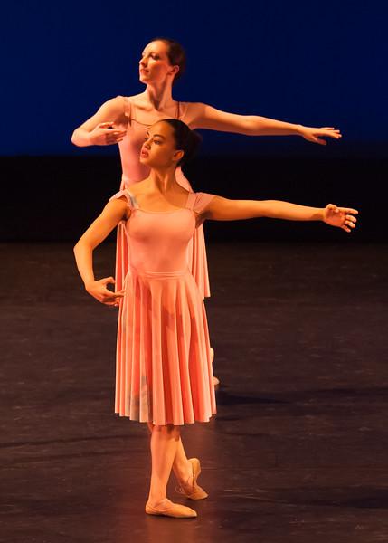 LaGuardia Graduation Dance Dress Rehearsal 2013-239.jpg