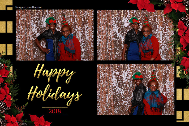 Snap-Party-Booth-5.jpg