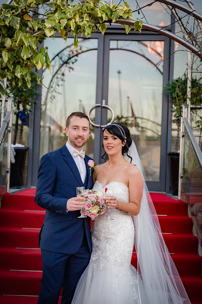 Rachel&Stuart341.jpg
