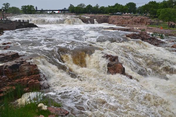 2019/05 Sioux Falls