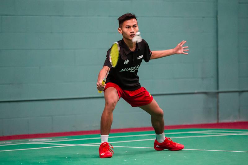 12.10.2019 - 1265 - Mandarin Badminton Shoot.jpg