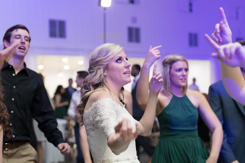 Houston Wedding Photography - Lauren and Caleb  (296).jpg